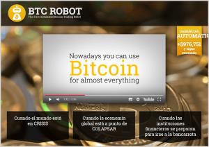 bitcoin circuit bot