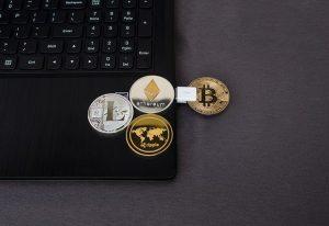 neuesten technologischen Entwicklungen bei Bitcoin Revolution